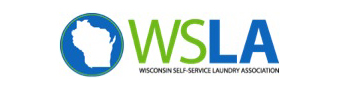 Wisconsin Self-Service Laundry Association