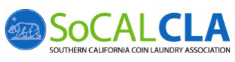SoCal Coin Laundry Association