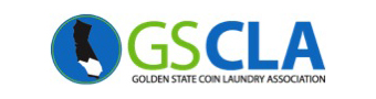Golden State Coin Laundry Association