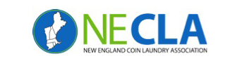 New England Coin Laundry Association