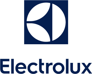 Electrolux Selected For Un Global Compact 100 Index Planetlaundry