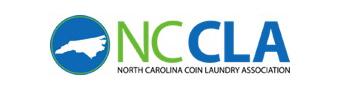North Carolina Coin Laundry Association