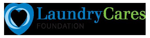 LaundryCares Foundation
