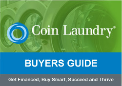 Buyers & Suppliers Guide
