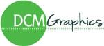DCM Graphics