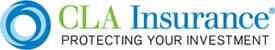 CLA Insurance