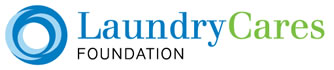 Laundry Cares Foundation