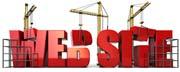 Get a Free Webiste