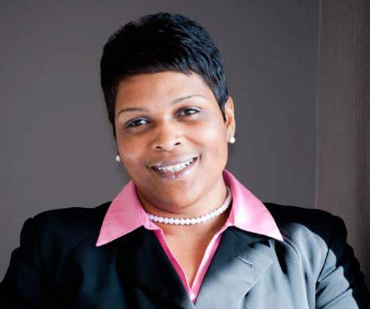 Sandra Wright | Membership Engagement Manager