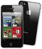 PlanetLaundry Mobile App