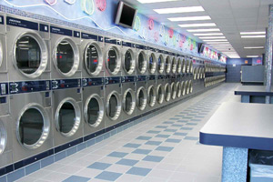 Energy Efficient Dryers