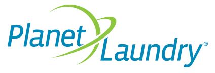 Planet Laundry