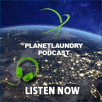 PlanetLaundry Podcasts - Listen Now!