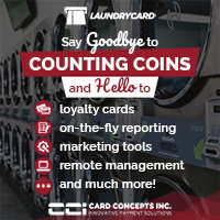Card Concepts: Say Goodbye to Counting Coins_February 19 2020