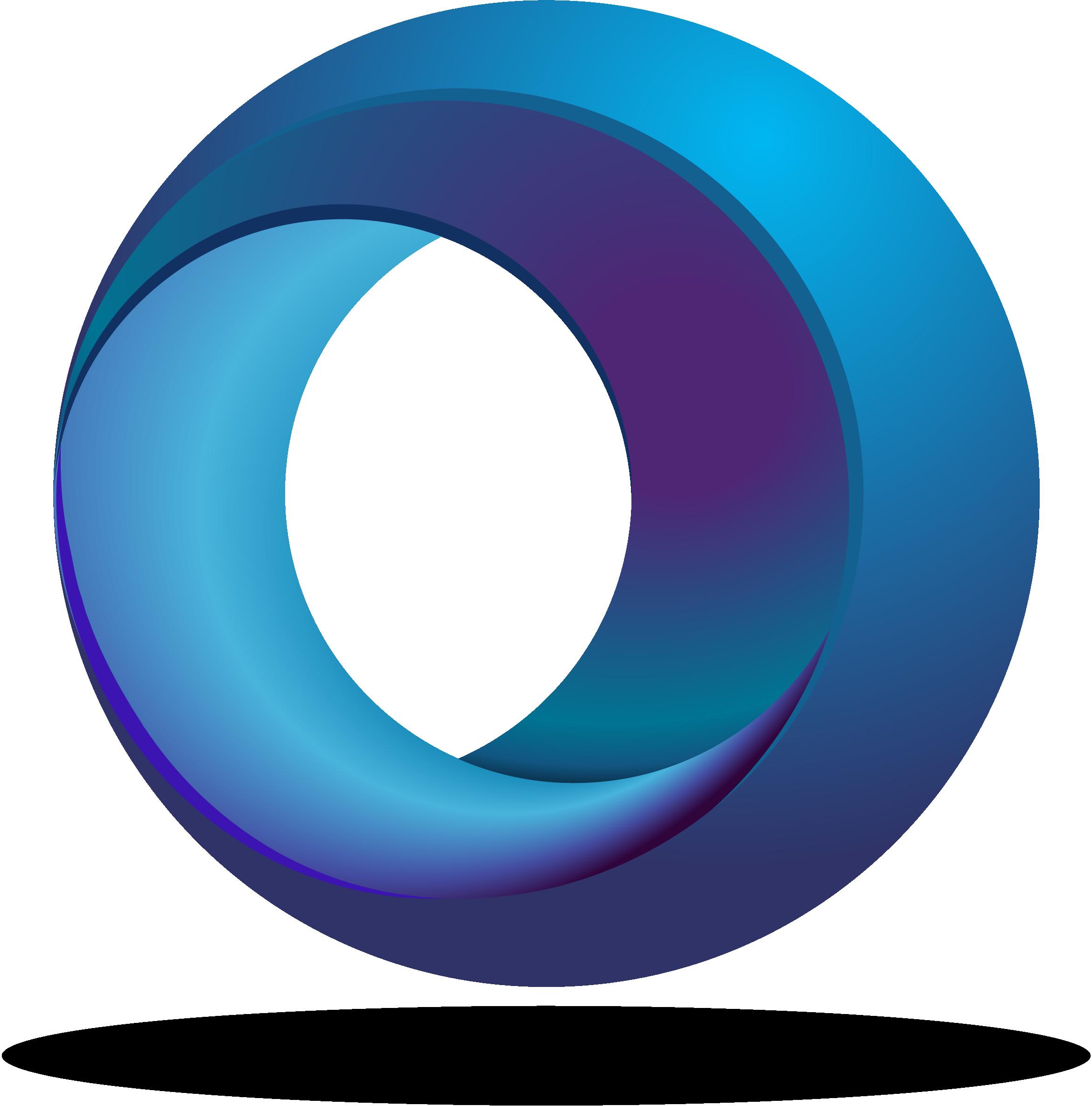 Product_Logo_v3_Banner_White.png
