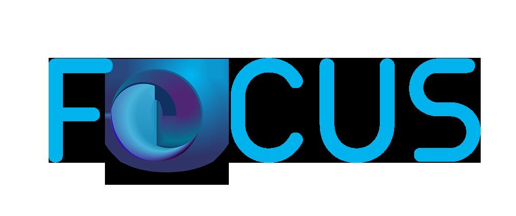 2020 Focus Days