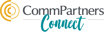 CommPartners