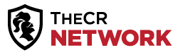 The CR Network