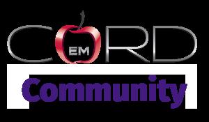Council of Residency Directors in Emergency Medicine