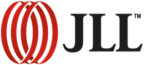 JLL Netherlands