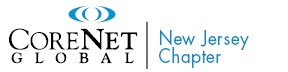 CoreNet Global New Jersey Chapter