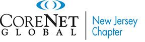 CoreNet Global New Jersey Chapter