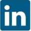 LinkedIn_logo_cropped.jpg