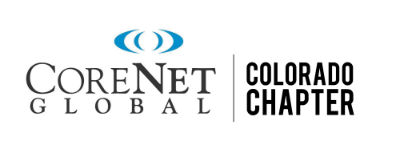 CoreNet Global - Colorado Chapter