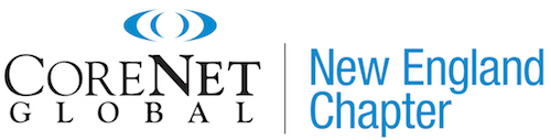 CoreNet Global New England