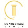 Cunningham-web08.jpg