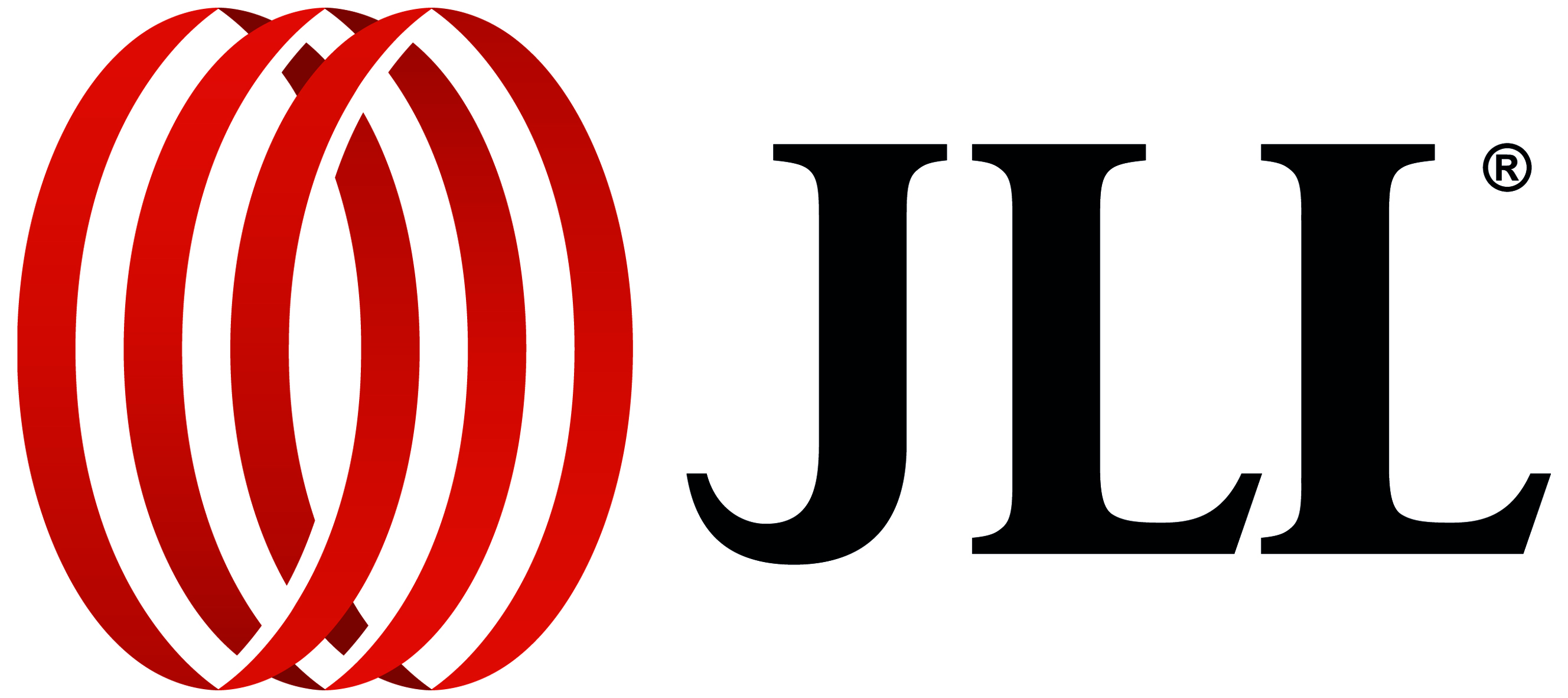 JLL Logo Final Artwork_Highres.jpg