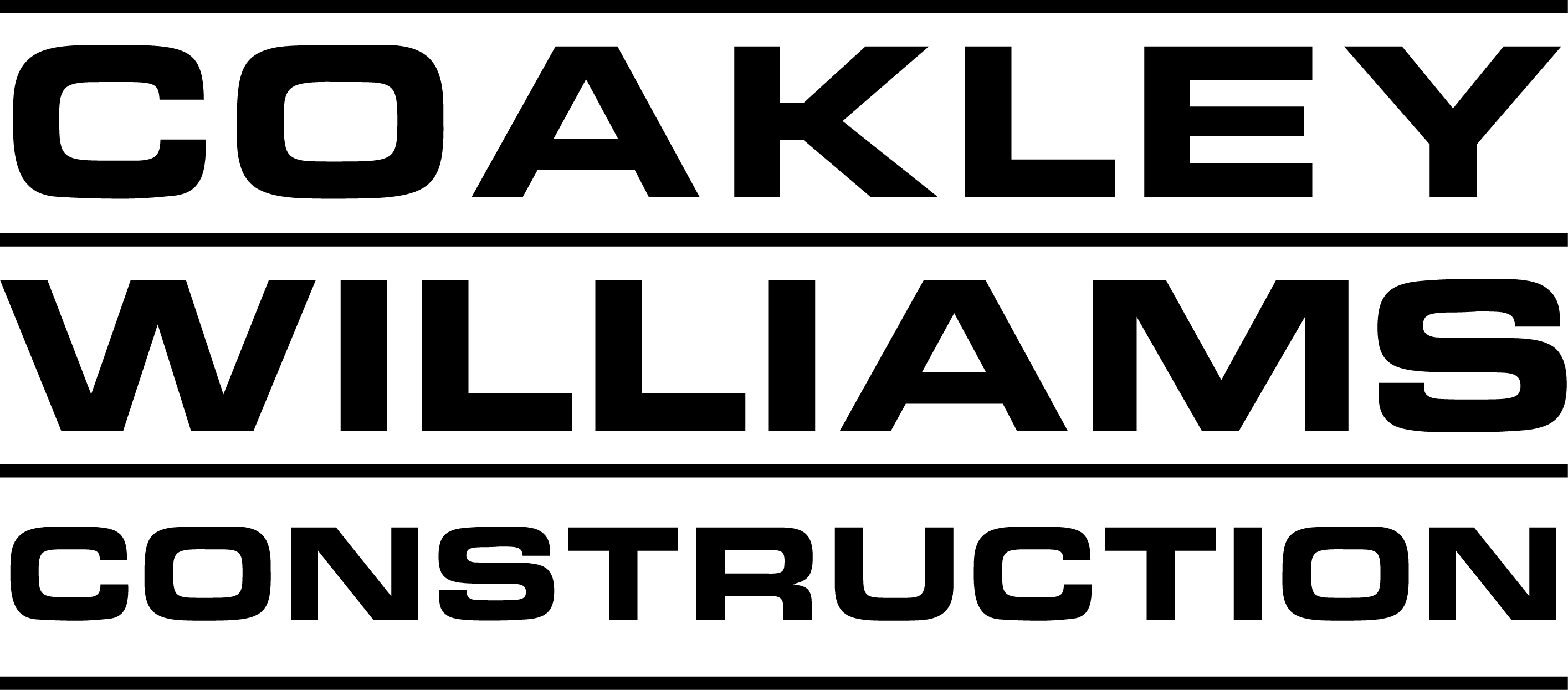 Coakley and Williams Construction Logo.jpg