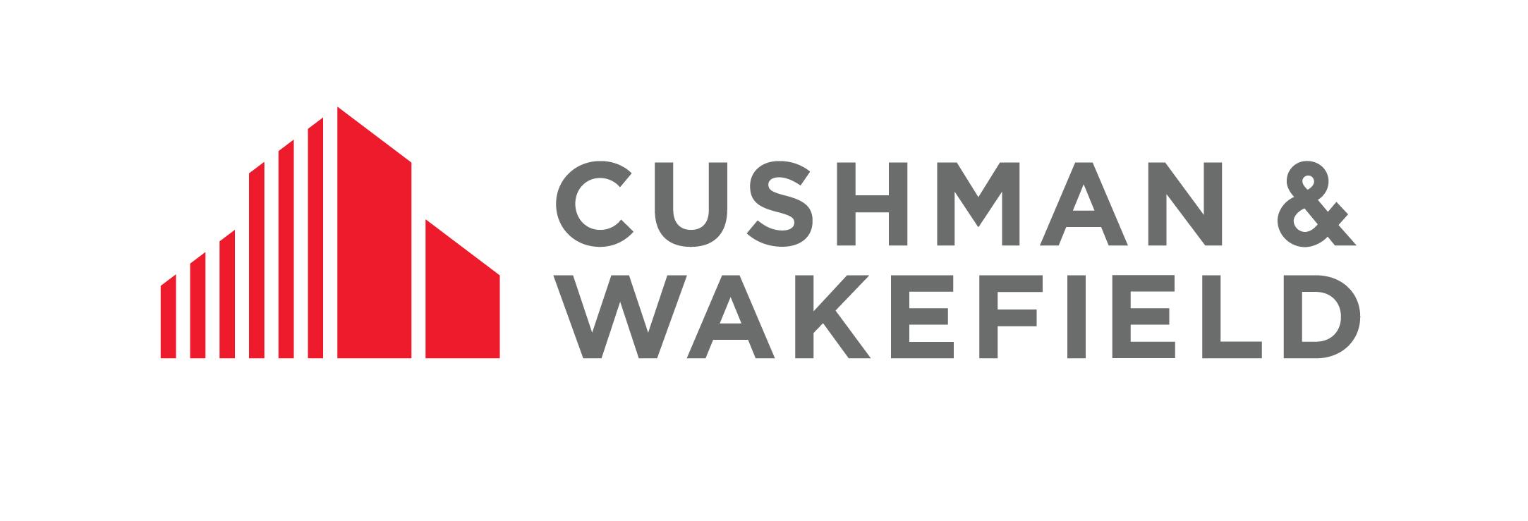 Cushman%20Wakefield.jpg