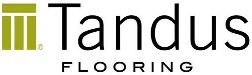 Tandus-Flooring.jpg