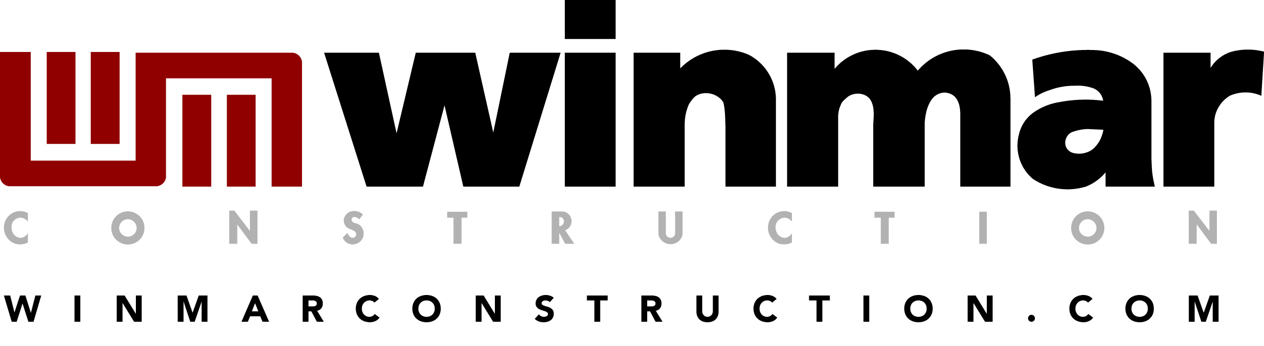 WINMAR%20CONSTRUCTION%20VECTOR%20logo.jpg
