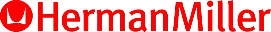 Herman%20Miller%20BIG.jpg