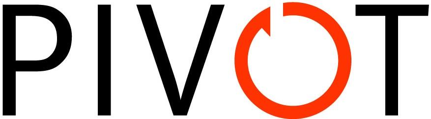 Pivot_CROPPED.jpg