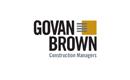 SILVER_Govan-Brown_130x80px.jpg