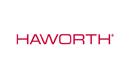 SILVER_Haworth_130x80px.jpg