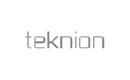 SILVER_Teknion_130x80px.jpg