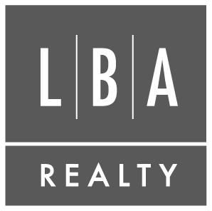 LBARealty_logo_Gray.jpg