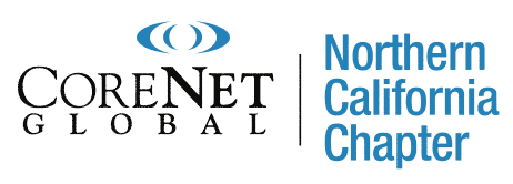 CoreNet Global, Northern California Chapter