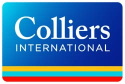 Colliers_Logo_250px.jpg