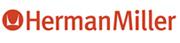 HermanMiller-180px.jpg