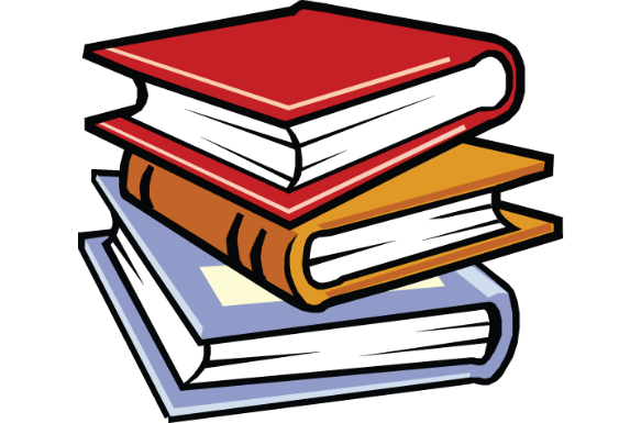 bradleys-book-outlet-books-only-logo.png