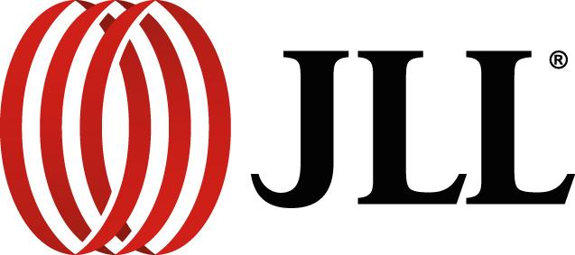 JLL_Logo_RedBlack_new%20copy.png