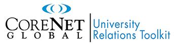 University Relations Community