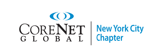 CoreNet Global - New York City