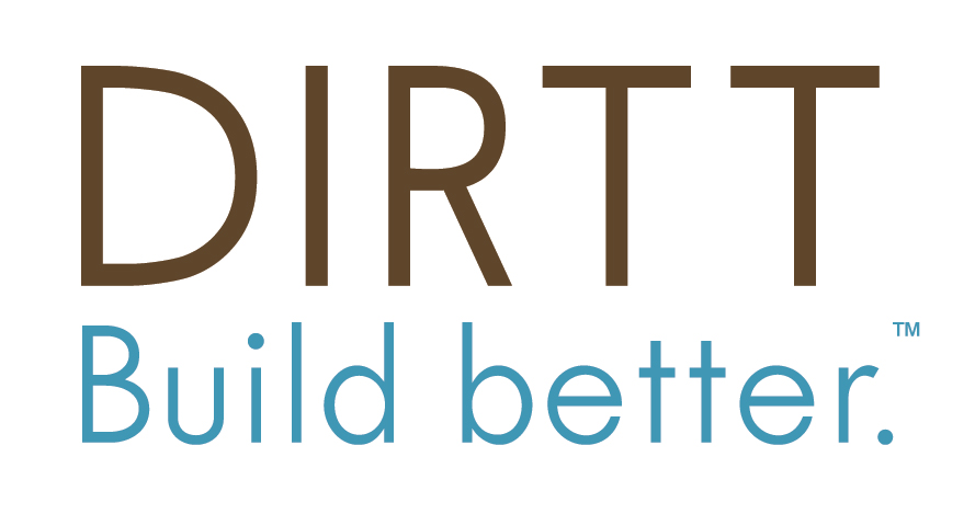 Dirtt%20Logo%20Brown_blue.jpg
