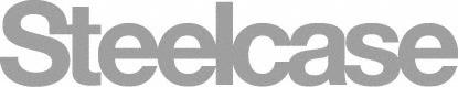 Logo%20-%20steelcase.jpg